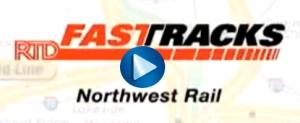FastracksNWrailvideo